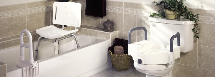 Bathroom safety products for sale (1)